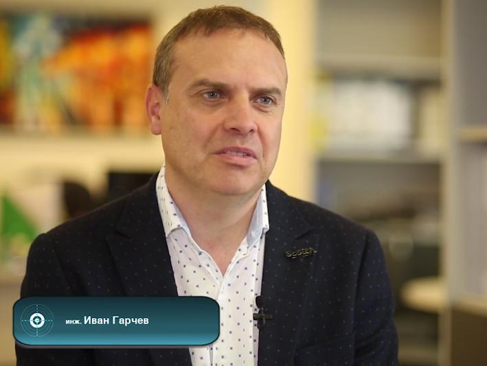garchev-inovativna-firma-patentno-vedomstvo-video.jpg