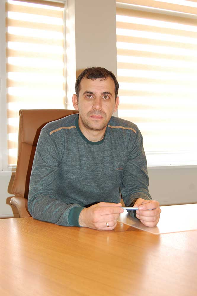 miroslav-vasev-interview.jpg
