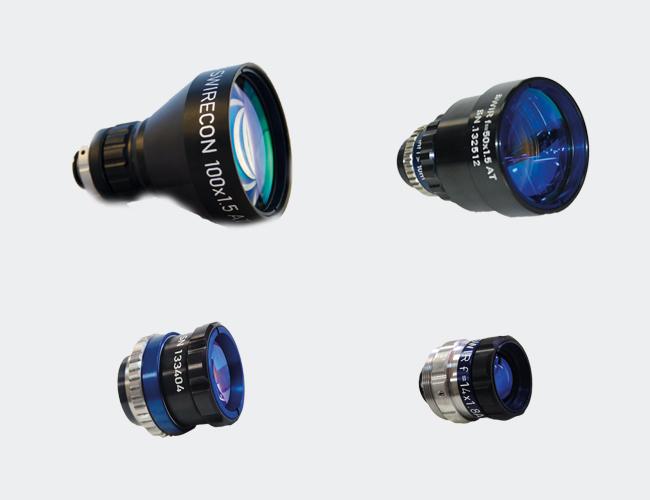 swir-lenses-SWIRECON.jpg
