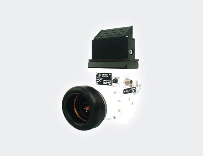 Driver Passive Night Vision Device TVN-M2